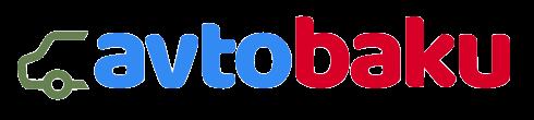Avtobaku logo